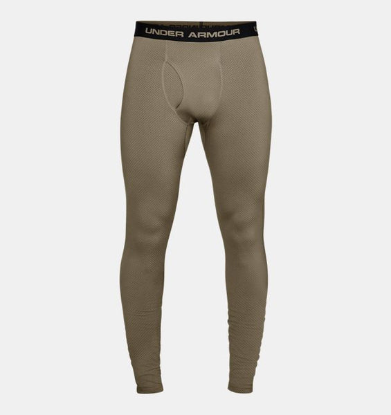 UA TAC Reactor Base Legging - NO RETURNS