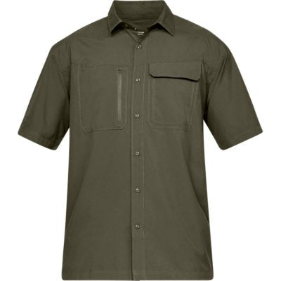 Under Armour Tac Hunter Shirt