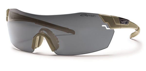 Smith Pivlock V2 Tactical Frame Smith Optics Sunglasses - 2