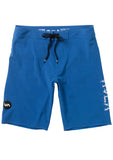 RVCA Register Boardshorts RVCA Shorts - 7