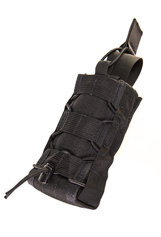 HSGI Radio Taco Belt Mount High Speed Gear Tactical Gear - 1