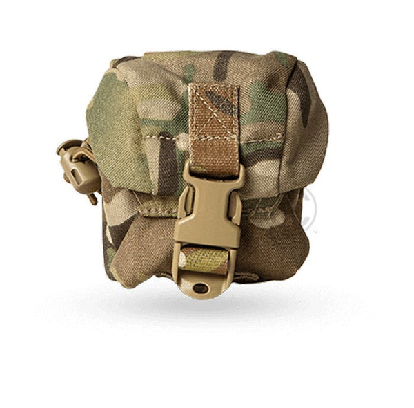 Crye Precision Frag Pouch MultiCam