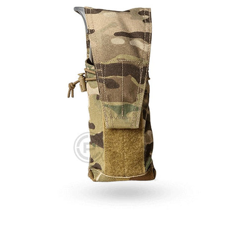 Crye Precision 152/Bottle Pouch Multicam