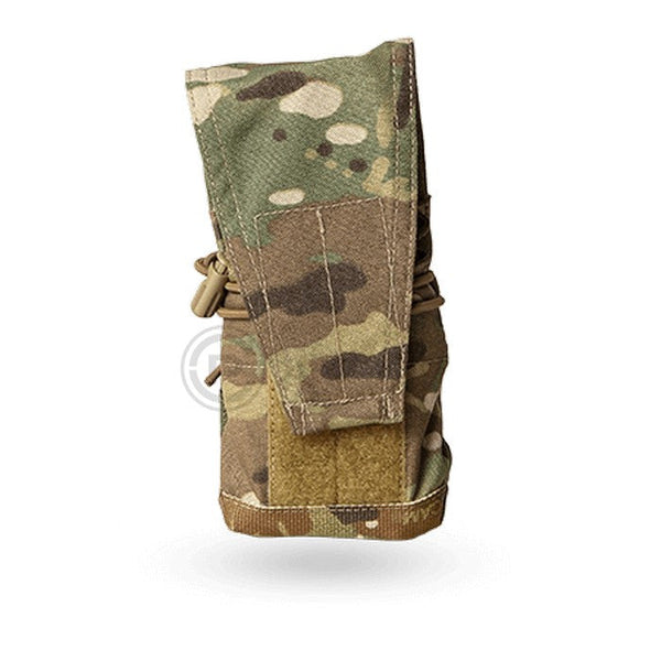 Crye Precision 5.56/7.62/MBITR Pouch Multicam