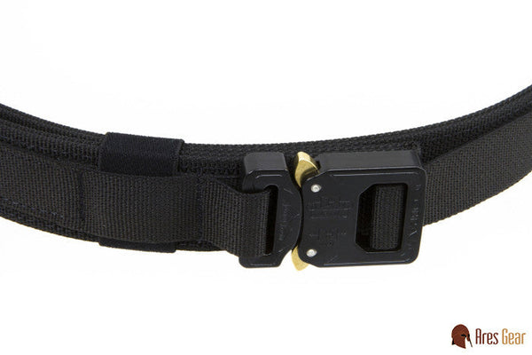 Ares Gear - Ranger Belt Ares Gear Tactical Belt - 5