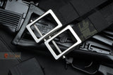 Ares Gear Aegis Enhanced SK Belt Ares Gear Tactical Belt - 3