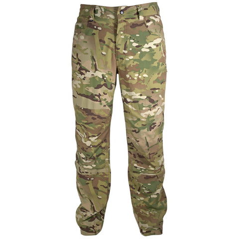 TD Neptune Tactical Pants 2.1 MultiCam Agility Stretch Fabric - NO RETURNS