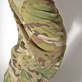 TD Neptune Pants 2.1 MultiCam Agility Stretch Fabric