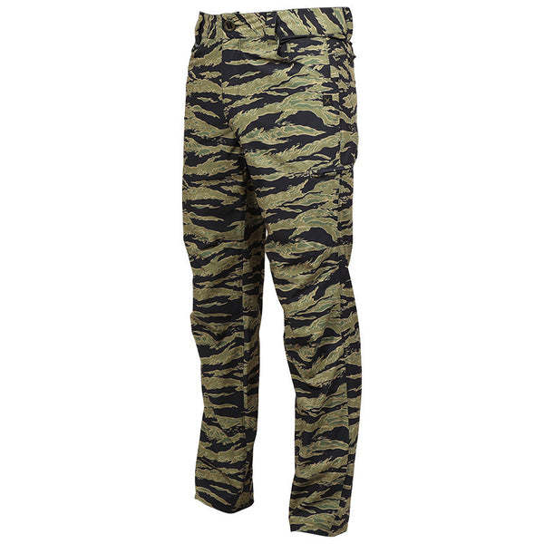 TD Neptune Tactical Pants 4.0 Tiger Stripe