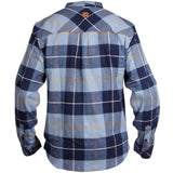 TD Tombstone Flannel