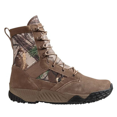 UA Jungle Rat Boots Under Armour Boots - 1