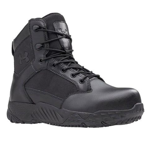 Under Armour UA Stellar Tac 2E - Black