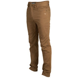TD Carlos Ray Tactical Pants 2.1 Slim