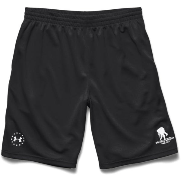 UA WWP Training Shorts Under Armour Shorts - 1