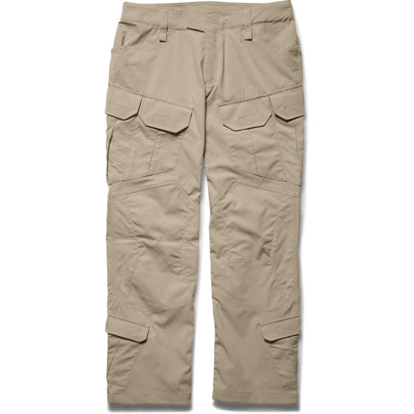 UA Tactical Elite Pant Under Armour Pants - 5