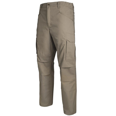 Vertx Fusion Stretch Tactical Pants - NO RETURNS