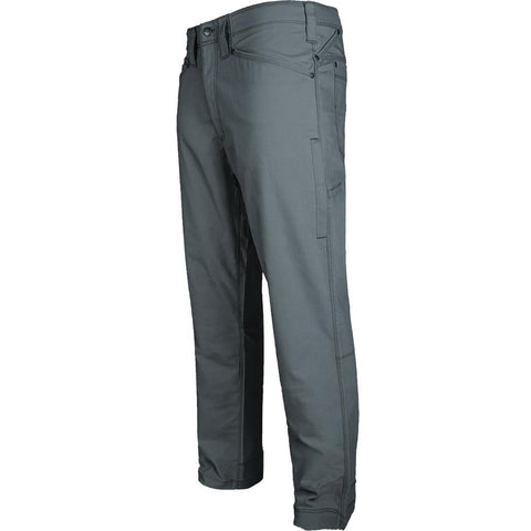 Vertx Hyde LT Tactical Pants