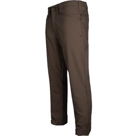 Vertx Hyde Tactical Pants - NO RETURNS