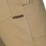 Vertx Delta Stretch Pant