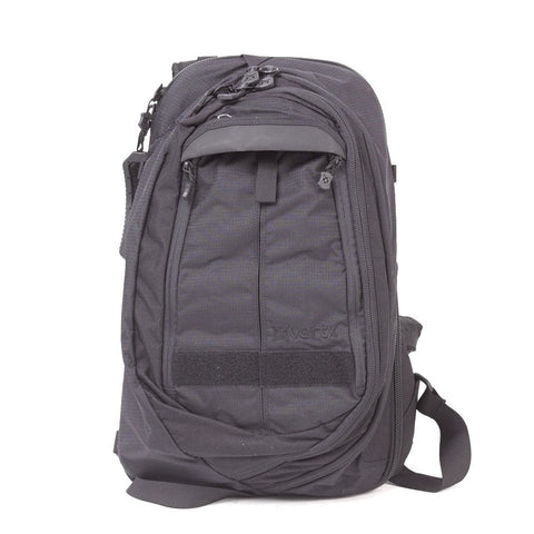 Vertx EDC Commuter Sling Bag Vertx Backpacks - 2