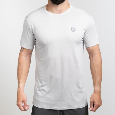 MTHD Alluvium Tee L1 - NO RETURNS
