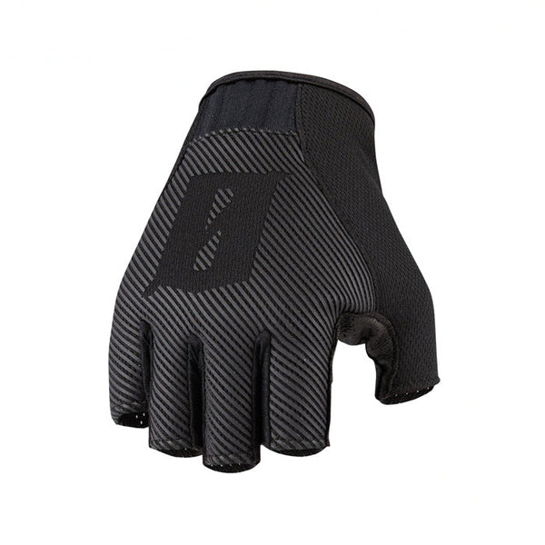 Viktos LEO Half-Finger Gloves