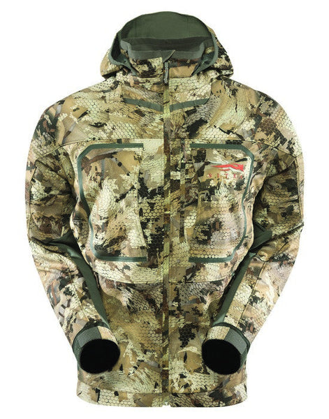 Sitka Dakota Jacket
