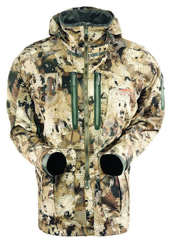 Sitka Pantanal Parka MEDIUM ONLY!