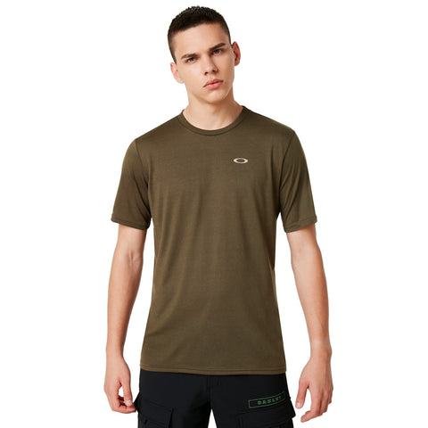 Oakley SI Action Tee