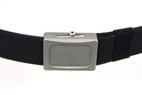 Ares Gear - Enhanced Aegis Belt Ares Gear Tactical Belt - 2