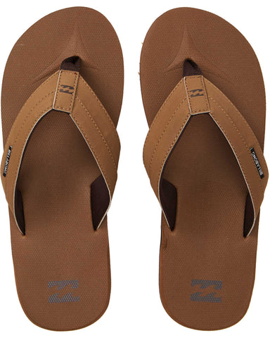 Billabong All Day Impact Flip Flop