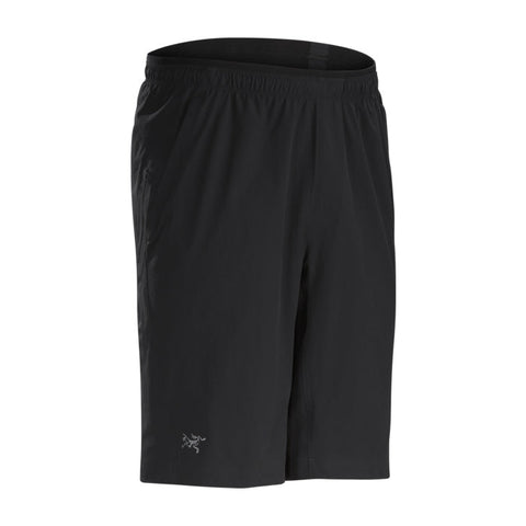 Arc'teryx LEAF Aptin Shorts