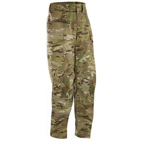 Arc'teryx Assault Pant AR - Multicam Arc'teryx Pants - 1