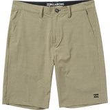 Billabong Crossfire X Shorts - NO RETURNS