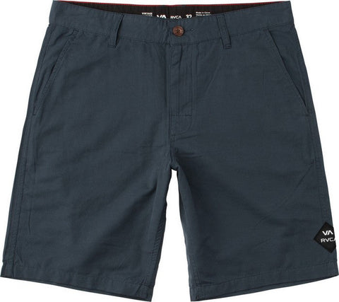 RVCA Weekend Hybrid 2016 RVCA Shorts - 1