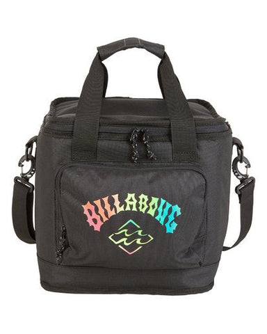 Billabong Beachcomber Cooler