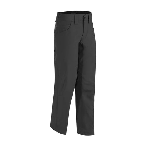 Arc'teryx LEAF xFunctional Tactical Pants SV