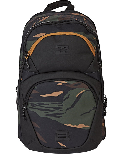Billabong Command Surf Backpack - NO RETURNS
