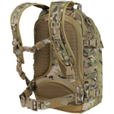 Condor Frontier Outdoor Pack