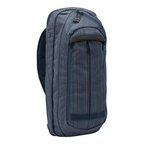 Vertx EDC Commuter Sling XL 2.0 Bag