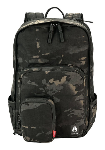 Nixon Daily 30L Backpack