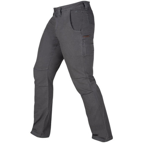 Vertx Delta Stretch Pant Proof Pants - 1