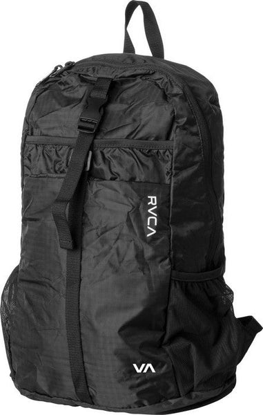 RVCA DENSEN PACKABLE BACK