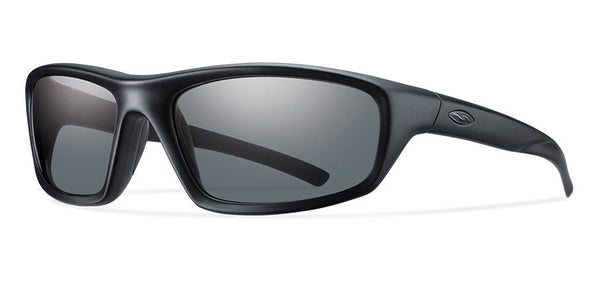 Smith Director Elite Smith Optics Sunglasses