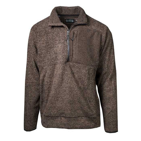 Billabong Boundary Half Zip