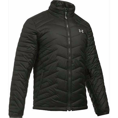 UA ColdGear Reactor Jacket