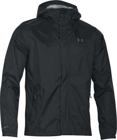 UA Bora Jacket Under Armour Jacket - 1