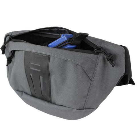 Condor Draw Down Waist Pack