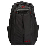 Vertx EDC Gamut Plus Backpack Vertx Backpacks - 5