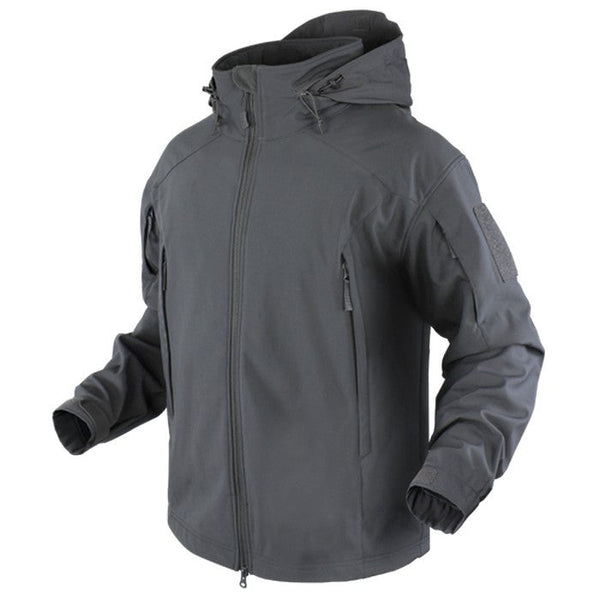 Condor Element Soft Shell Jacket